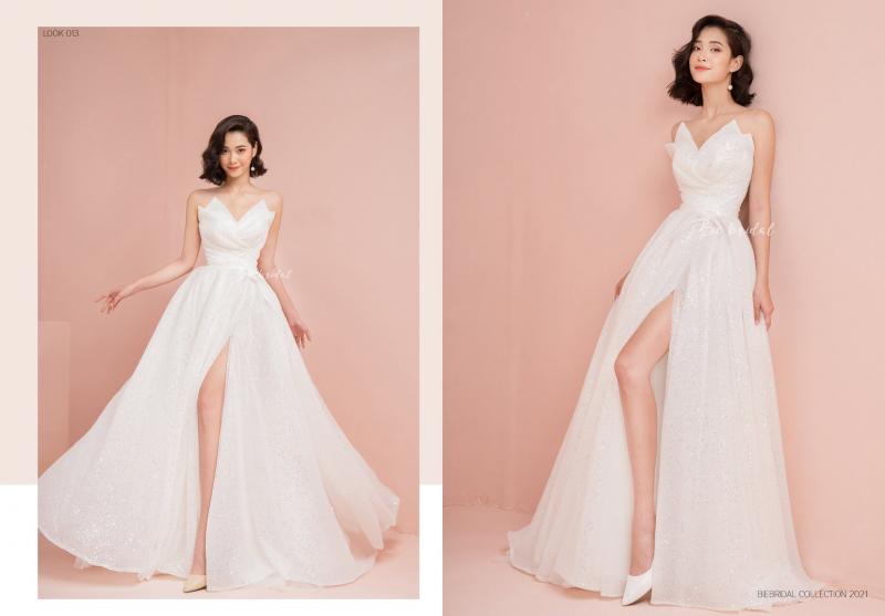 Bie Bridal