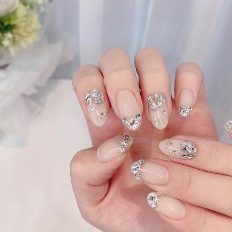 Tam Phương Nails